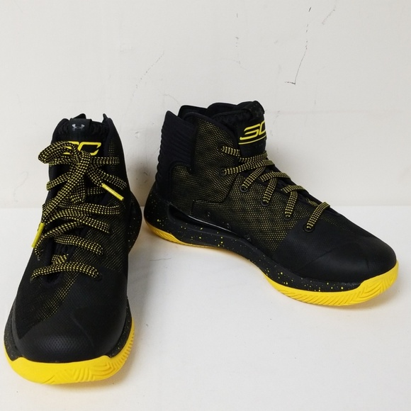under armour wardell sc shoes Online